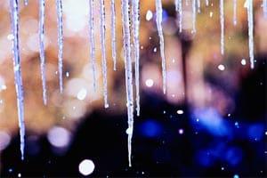 winter sprinkler system tips